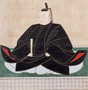 Yamauchi-Kazutoyo_400_02