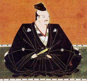 Azai-Nagamasa_400