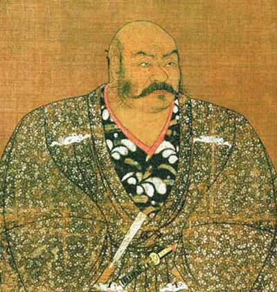 「武田信玄」の画像検索結果