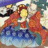 滝川一益 信長の軍団長として活躍した、知勇兼備の名将の生涯について