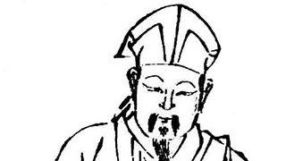 孝廉とは 三国志では曹操や孫権、荀彧などがこれによって推挙された ...