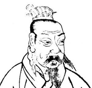 黄門侍郎とは 三国志では荀攸や鍾繇が就任 水戸黄門とも関係あり ...